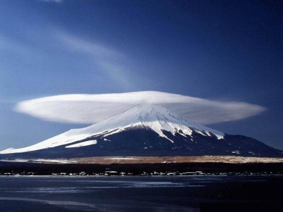 Passer au naturel : plus facile qu'un trekking sur le Mont Fuji !
