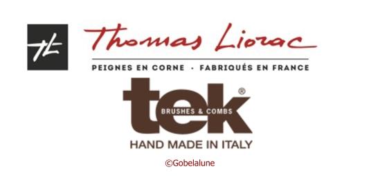 Thomas Liorac et Tek : pour moi, deux marques de confiance