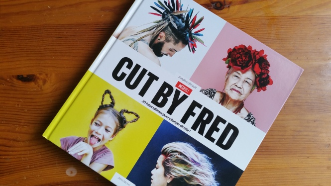 Cutbyfred_Cover